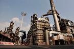 成品油质量升级难之玄机