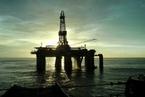 能源掮客游刃非洲 离奇公司撬动百亿杠杆