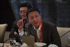 社科院蔡昉:改革红利将促进经济增长
