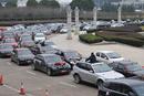 公安部:年内实现异地缴纳交通罚款