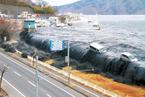 日本地震一周年:毁灭与重生