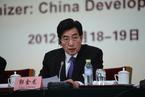 郭金龙:把支持雄安新区建设作为北京分内事