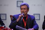 """许小年:""""中国模式""""与经济改革未来之路"""