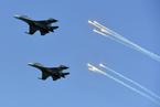 盘前必读:8月CPI回升至2% 解放军将在台海实弹演习