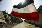 叙利亚干预两难