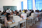 调查:吉林省家长对学校教育满意度最高