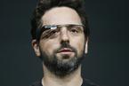 谷歌眼镜回归 专注企业级应用