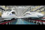 BBC:中国铁路想请全世界上车