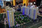 当前中国财产不平等有多严重?