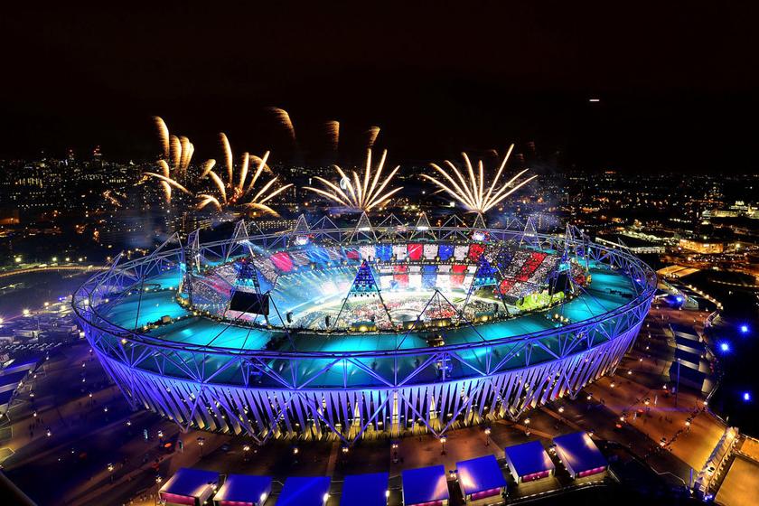 奥运_2016第31届夏季里约奥运会手抄报设计内容资