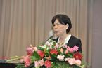 王宇:沙龙365登入经济有望进入新一轮增长周期