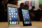 盘前必读:中国智能手机出货量首现萎缩 大智慧重大事项遭证监会中止审查