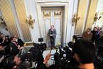 外交部回应中方对诺贝尔奖持不同态度