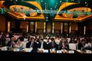 2012财新峰会开幕式