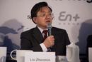 【财新早餐会】中国驻日内瓦大使点评外交政策