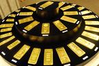 瑞信:黄金一年内将跌破1100美元