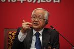 吴敬琏:未来要建立2.0版市场经济体系