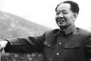 胡耀邦与中国改革