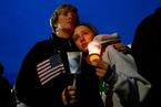 波士顿马拉松爆炸案嫌犯获死刑