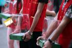 国际红会主席吁中国加大人道救援投入