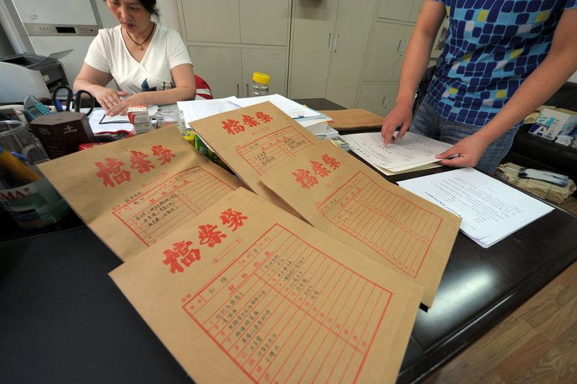 重庆大学图书馆为毕业生封存表情图微动态包记忆凭图片
