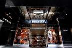 中国内地奢侈品市场增速持续放缓