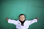 【中美儿童早期发展对话会】中国官员呼吁提高幼教职业吸引力