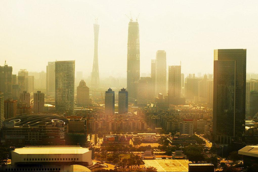联合国开发署:建设智慧城市要活化公众参与