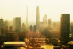 中国真的在鼓励发展小城市? 学者称数量太少了