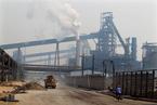 广东新增工业用地出让年限缩短至20年