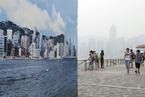 美银美林:香港楼市将最多跌25%