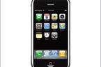 苹果iPhone进化史