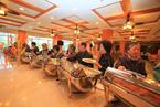 北京养老院入住仅六成 经营困难者转民营
