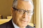 利比亚总理遭绑架后获释(更新)