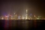 香港豪宅市场掀降价风