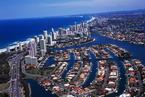 悉尼人买不到房子 因为中国买家来了?