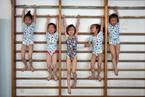 【中美儿童早期发展对话会】世行前行长:中国领头关注全球儿童早期发展