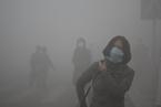 特写|华北大督查:最大规模的环保大会战