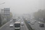 普华永道:雾霾对汽车产业增长影响有限