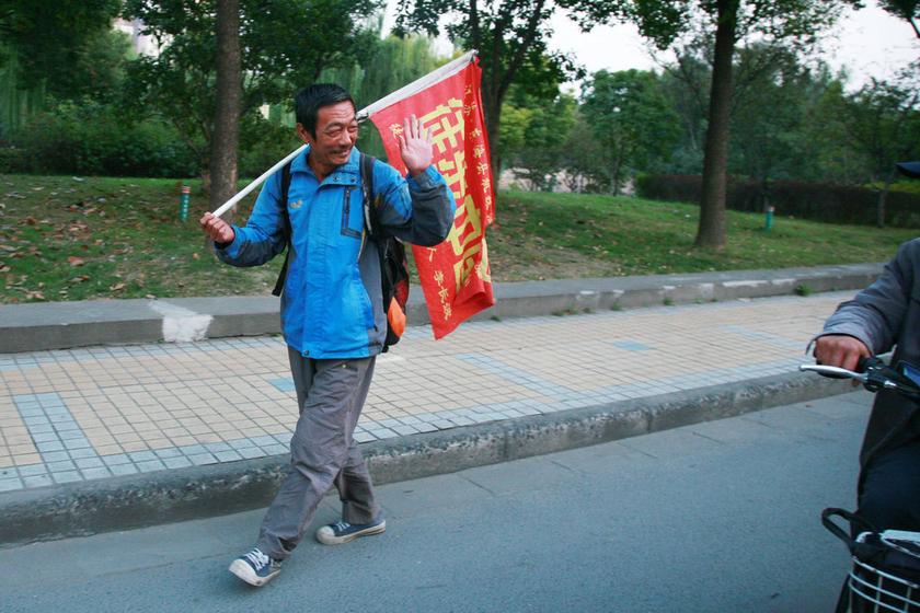 公务员谈辞职_天津公务员张瑜_女公务员的两瓣图片 ...