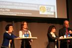 2013年诺贝尔对话- 能源的未来