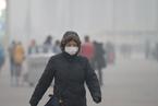 重污染天须预警应急 推市长负责制