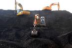 煤炭资源税税率幅度定为2%-10%