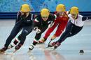 北京-张家口申办2022年冬奥会
