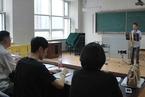 """熊丙奇:取消""""推优""""入学 """"小升初""""会怎么变"""