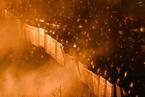 乌克兰裂隙