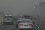 辜胜阻:京津冀大气治污难点在河北
