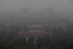 环保部:北京2013年有58天重污染