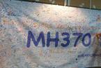 马航MH370航班失踪调查