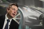 特斯拉CEO预计苹果汽车2020年推出